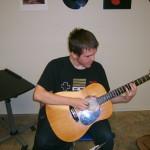 Richland wa guitar lessons