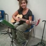Guitar lessons Richalnd, Kennewick, Pasco WA