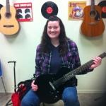 Guitar Lessons Richland, Kennewick, Pasco, WA 13