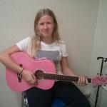 Guitar Lessons Richland, Kennewick, Pasco WA 16