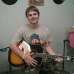 Guitar Lessons Richland, Kennewick, Pasco WA 2
